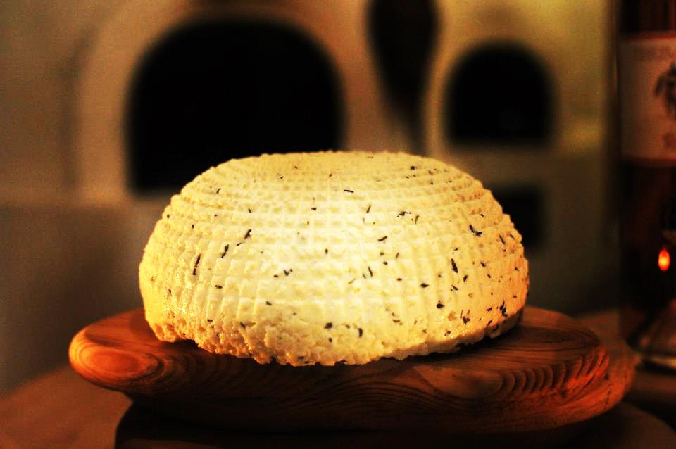 Berezdy sajt